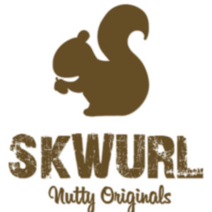cropped web logo new skwurl e1616094832784