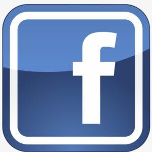 33 332912 hd facebook logo vector